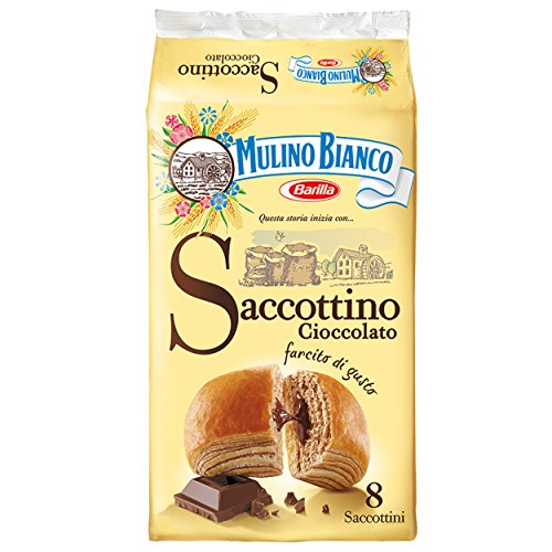 mulino-bianco-saccottino-cioccolato-gr336