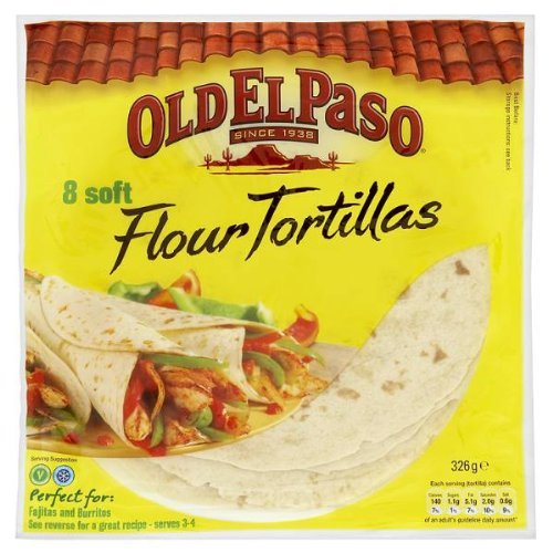 12-x-old-el-paso-flour-tortillas-326g-12-pack-bundle