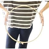 Quilting Ring–45cm (45,7cm)