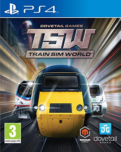 train-sim-world-edizione-francia