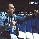 Wer wird deutscher Meister? (H-H-H-HSV!) [feat. Hamburger Jungz]