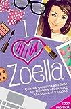I Heart Zoella
