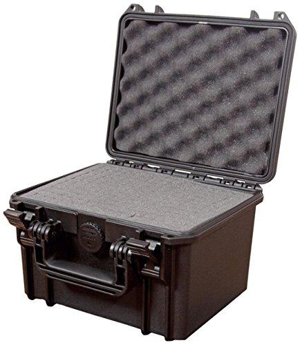 max-goliton-max235h155s-ip67-resistente-estanca-equipo-fotografia-con-rigida-plastico-escoger-y-pluc