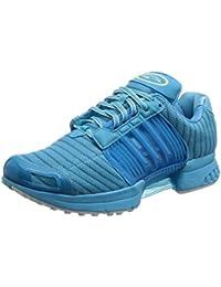 d56436c1b Adidas Originals - Zapatillas de Tela para Mujer Turquesa Turquesa