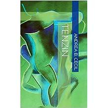 Tenzin (Le Fiquay t. 2)