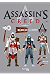 https://libros.plus/assassins-creed-graphics/