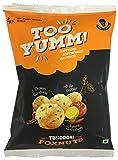 #8: TooYumm! Tandoori Foxnuts, 23g