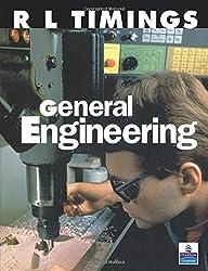General Engineering (Longman Engineering Competences)