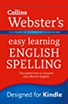 English Spelling (Collins Webster's E...