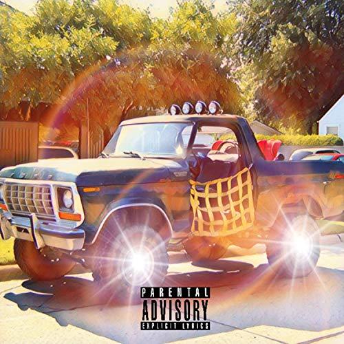 Big Ol' Truck [Explicit]