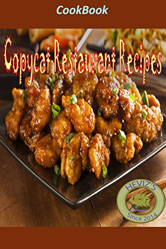copycat-restaurant-recipes-101-delicious-nutritious-low-budget-mouthwatering-copycat-restaurant-reci