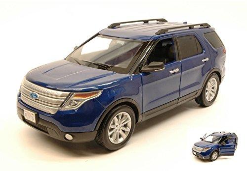 ford-explorer-xlt-2015-blue-118-motormax-auto-stradali-modello-modellino-die-cast