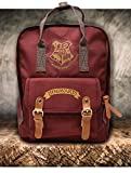 Harry Potter Premium Rucksack
