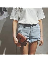 Womail Women Fashion Handbag Tassel Shoulder Bag Large Tote Ladies Purse BW