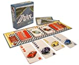 DRIVE: The Classic Automobile Collecting...