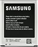 Samsung EB-L1G6LLUC Battery for Galaxy S3 LTE GT-I9305 (Non Retail Packaging)
