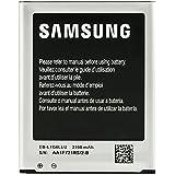 Akku für Samsung Galaxy S3 I9300 (EB-L1G6LLUC, Li-Ion) EB-L1G6