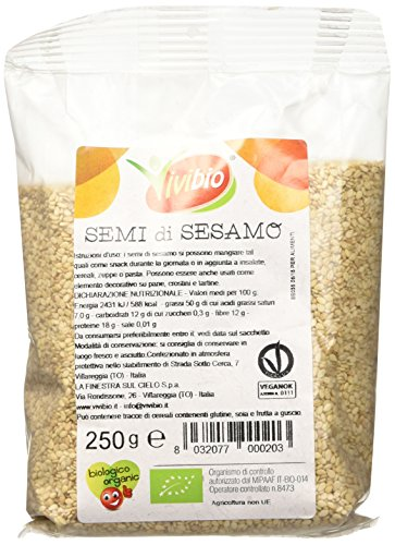 vivibio-semi-di-sesamo-250-gr