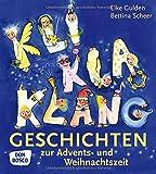 ISBN 3769816382