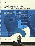 ISBN 1785580116