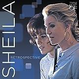 Rétrospective Sheila - Coffret Best Of