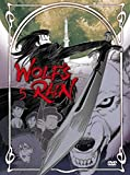 Produkt-Bild: Wolf's Rain, Vol. 05 (Digi Version)