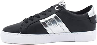Guess FL5GYZELE12 Sneakers Donna