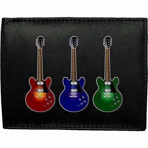 electic-guitar-wallet-soft-leather-music-printed-picture-image-band-song-gift