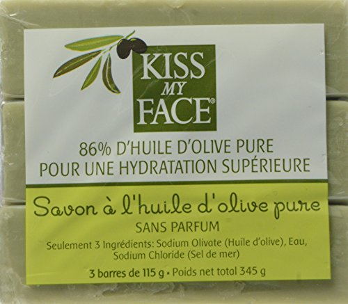 kiss-my-face-naked-pure-olive-oil-bar-soap4-ounce-3-count-12-ounce-by-kiss-my-face