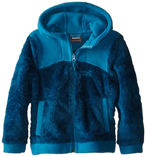 jack-wolfskin-boys-polar-bear-nanuk-giacca-ragazzi-moroccan-blue-152-11-12-years-old