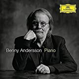 Piano (2LP) [Vinyl LP]