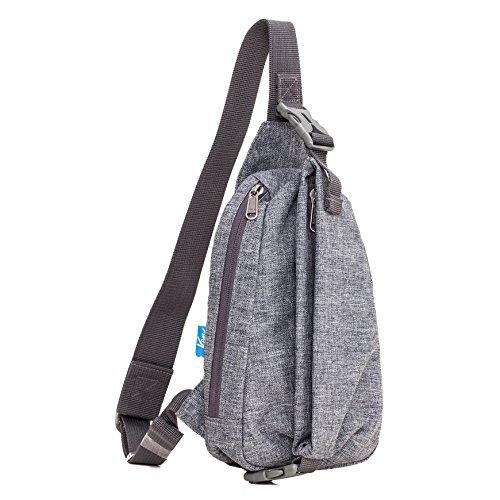 Baibie Ken Sport Shule Tasche BKBP001 Blau