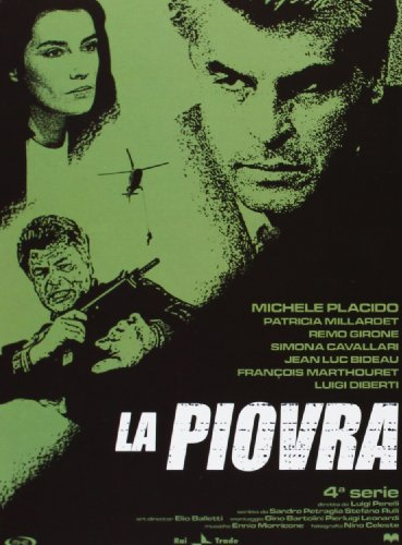 Stagione 4 (3 DVDs)