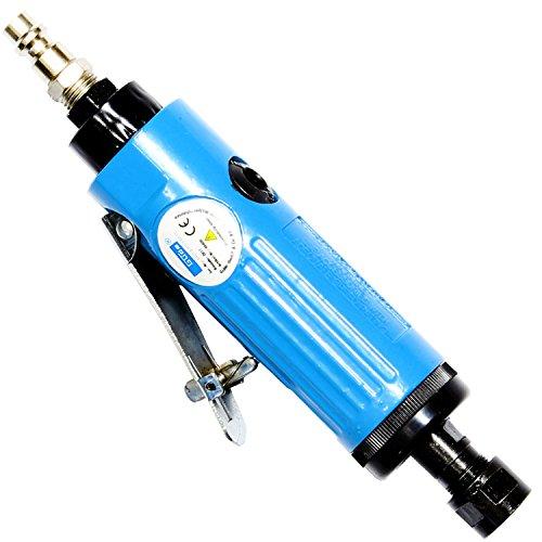 Güde Druckluftwerkzeug Set 40-tlg - 3