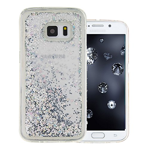 samsung-s7-glitzer-hulle-samsung-galaxy-s7-weich-silikonhulle-case-cover-aeequer-3d-kreativ-sparkle-