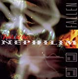 Fields of the Nephilim: Fallen (Audio CD)