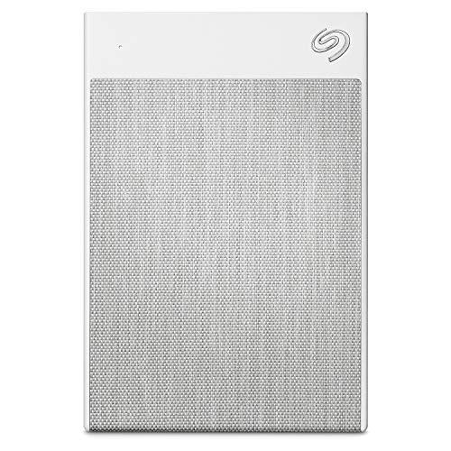 externe Festplatte 2TB   | 3660619405022