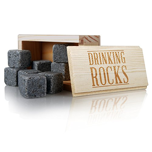 pierres-a-whisky-coffret-cadeau-best-effectuer-boisson-granite-rocks-ideal-chilling-qualite-garder-v