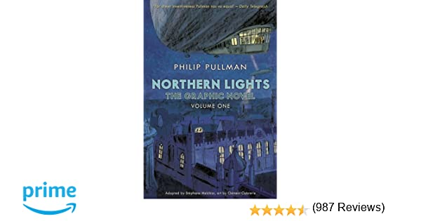 Best ideas about Philip Pullman on Pinterest   Philip pullman     His Dark Materials  Gift Edition including all three novels  Northern Light   The Subtle Knife and The Amber Spyglass  Amazon co uk  Philip Pullman