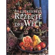 Suchergebnis auf Amazon.de für: Kochen/Kochbuch; Internationale ...