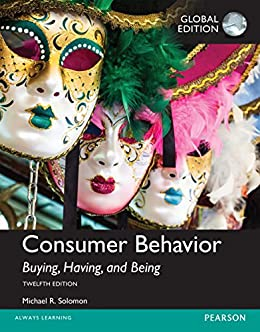Consumer behavior buying having and being global edition ebook consumer behavior buying having and being global edition by solomon fandeluxe Image collections