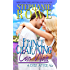 Prince Charming Can Wait (Ever After) (English Edition)