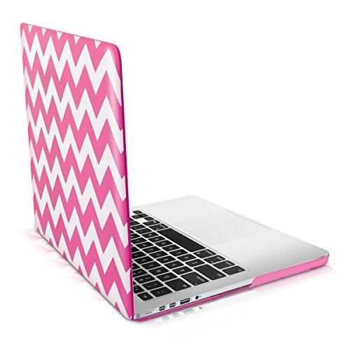 kwmobile-carcasa-para-laptop-para-apple-macbook-pro-retina-13-versiones-a-partir-de-finales-de-2012-