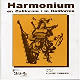 Harmonium in California [Import USA Zone 1]