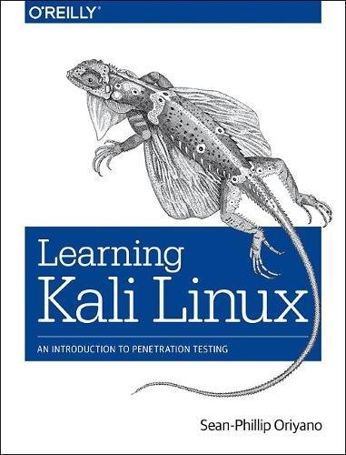 learning-kali-linux-an-introduction-to-penetration-testing