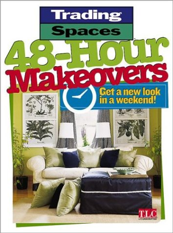 trading-spaces-48-hour-makeovers-get-a-new-look-in-a-weekend