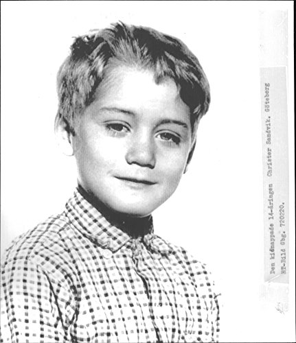 vintage-photo-of-the-kidnapped-14-year-old-chris-sandvik