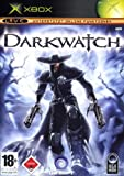 Darkwatch -