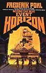 Beyond the Blue Event Horizon par Pohl