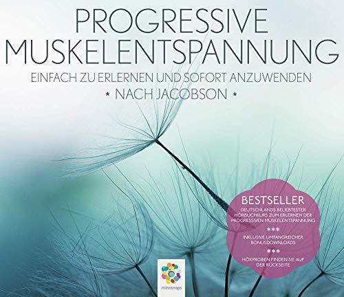 Progressive...